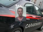 Carabinieri 28 luglio