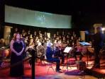 Concerto sotto le stelle (2)