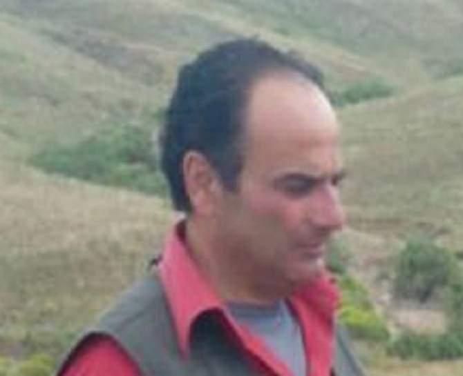 Barrafranca. Filippo Marchì ucciso mentre lavava l'auto