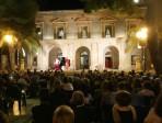 """Conclusa la 26esima edizione di """"Ibla Gran Prize"""""""