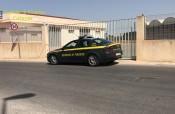 """Duro colpo a """"Cosa Nostra"""": sequestrati oltre 30 milioni di beni a Rosario D'Agosta. LE FOTO"""