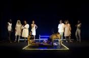 """Progetto Amunì: il 26 luglio a Palermo il primo spettacolo della """"Compagnia dei Migranti"""""""