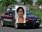 Laura Bonsignor arresto