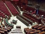 Approvato il disegno di legge. Da ora in poi, in Italia la tortura è reato e le pene saranno severe