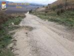 Fatture false e lavori stradali mai eseguiti: truffa da 1milione di euro al bilancio dell'UE