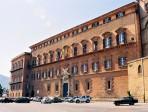Piazza-Ars-Palazzo-Normanni