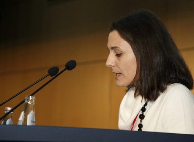 Rosa Giovanna Castgan presidente regionale di Cia Sicilia (2)