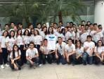 """""""Catania Airport Angels"""", avvicinamento al mondo del lavoro per i giovani: ecco le attività svolte"""