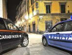 carabinieri_polizia_notte
