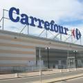 carrefour_web