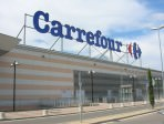 carrefour_web