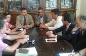Commissione viabilità su piano del traffico estivo: il punto della situazione