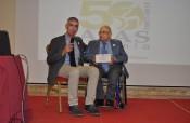 convegno 50 anni aias_Sergio Lo Trovato_Riccardo Zappalà (1)