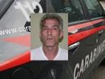 Arresto per evasione