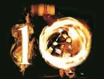 foto teatro del fuoco
