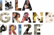 """L'atmosfera di Ragusa Ibla si riempie di emozioni: al via da ieri la 26^ edizione del festival """"ibla grand prize"""""""