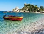 landscape-1497423709-sicilia