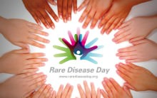 IRRCS Associazione Oasi Maria Santissima: scopriamo di più a proposito delle malattie rare con il Dott. Romano