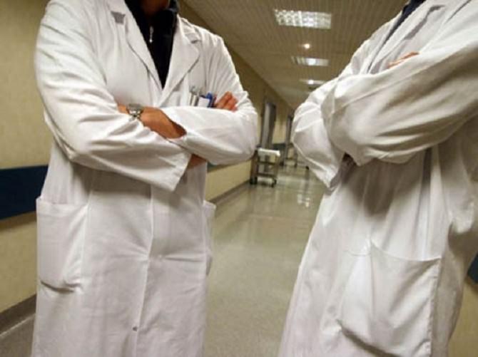 medici-670x502