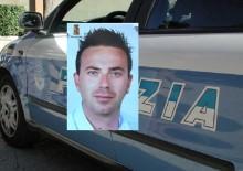 polizia-cronaca-auto-controlli-670x502 (1)