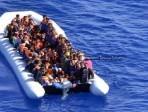 Migranti: fermati a Cagliari due presunti scafisti