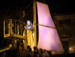 spettacolo 393 festino di santa rosalia- Palermo-foto-Vincenzo Russo - Terradamare Coop (27)