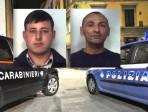 stipendi-polizia-carabinieri (1)