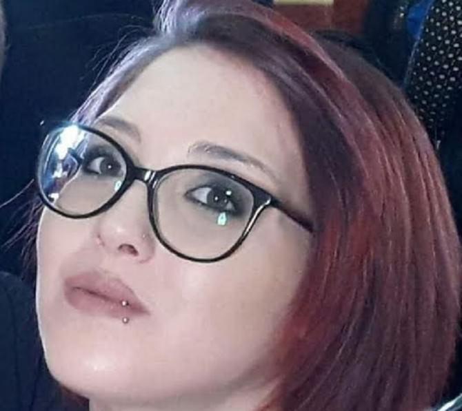 Carlentini, ritrovata in stato confusionale la 21enne Martina Tinnirello