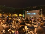 cinema in piazza 4.0 siracusa