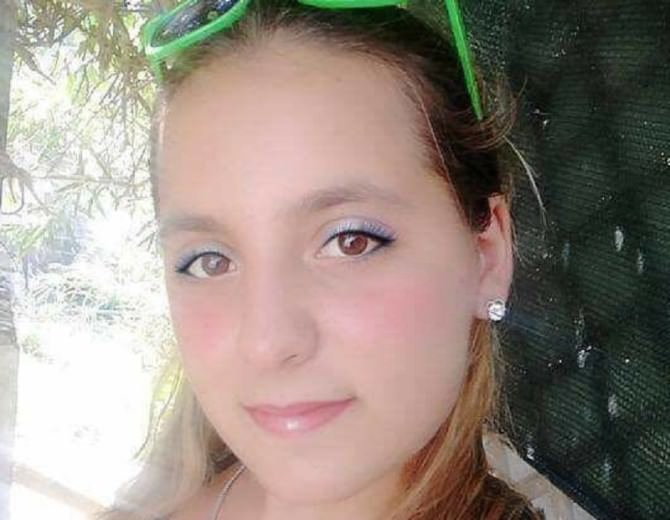 Favignana: ritrovata la quindicenne scomparsa giovedì