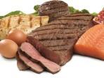 Dimagrire-Dissociando-Le-Proteine-Dieta-Proteine-Dissociate