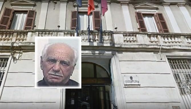Mafia, vietati i funerali pubblici per il boss Sebastiano Laudani
