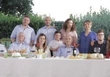 Zappalà, coesione familiare e aziendale: orgoglio di Sicilia nel mondo