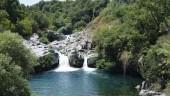 Tra laghetti, cascate e verde incontaminato: il paradiso delle Gurne dell'Alcantara