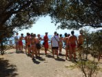 Isola Lachea (3)