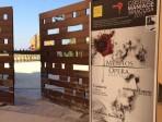 La Cavalleria rusticana va in scena con Mythos Opera Festival