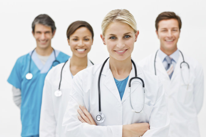 Medici-del-lavoro