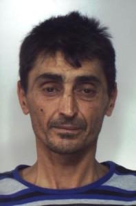 Cateno Pozzo, 43 anni