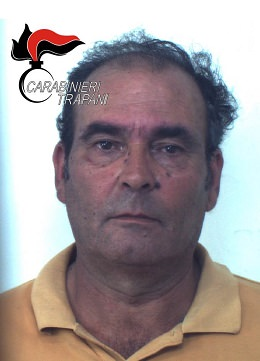 Enrico Platamone, 59 anni