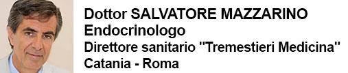 Salvatore-Mazzarino