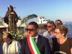 San Francesco di Paola, lunedì è festa a Marzamemi