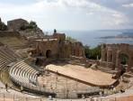 TeatroTaormina