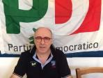 3000 euro a testa per le partorienti delle isole minori sicule
