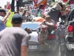 Strage a Charlottesville, tre morti e 35 feriti durante un corteo antirazzista