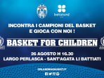 basket_for_children_catania