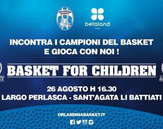 basket_for_children_catania