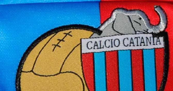 Fonte: Calcio Catania