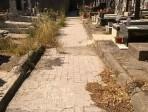cimitero calatabiano
