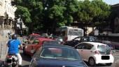 Nuovo anno scolastico: la Commissione Viabilità effettua sopralluoghi sul traffico