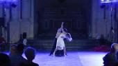 Concluso DanzArt Festival: Ragusa Ibla trasformata in cittadella della danza internazionale